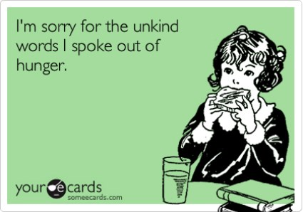 someecards-other-unkind-hunger-words