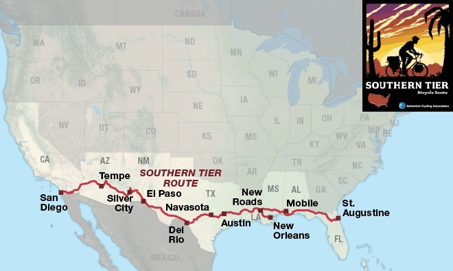 Southern_Tier