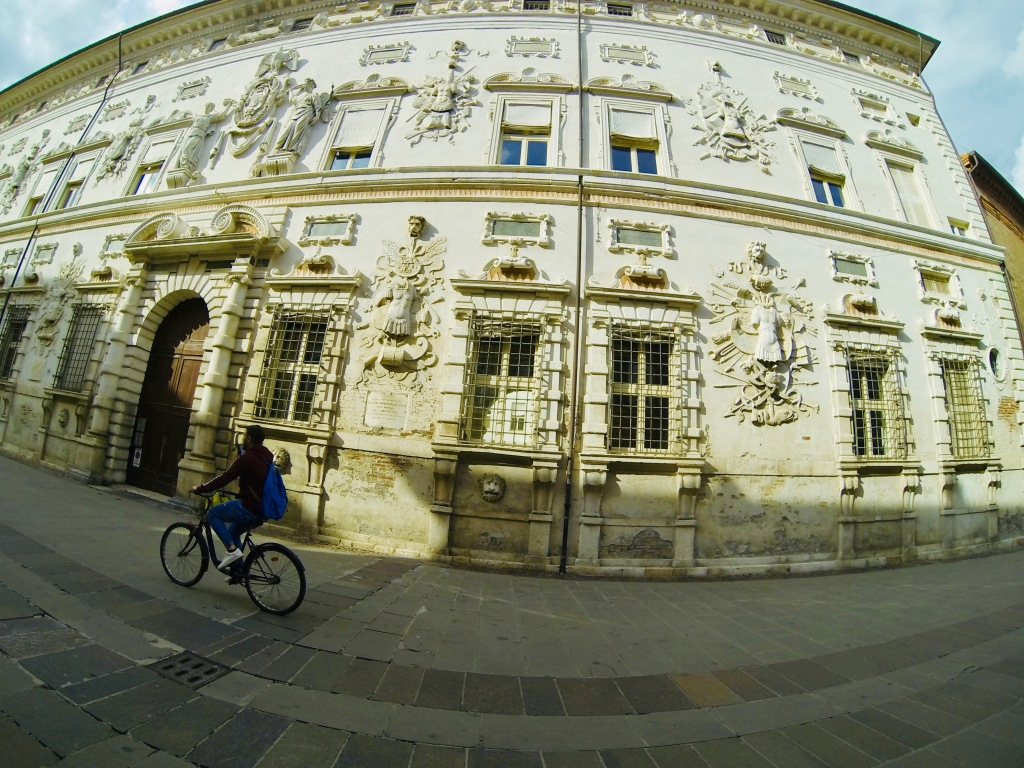 Ferrara_by_bike.jpg